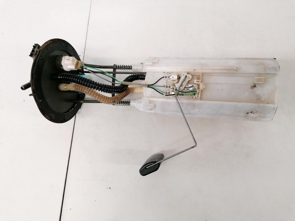 Fuel Tank Sender Unit (Sensor Fuel ) Kia Sorento 2005    2.5 kf1161