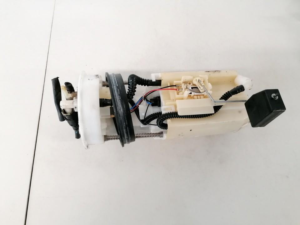 Electric Fuel pump Honda Jazz 2002    1.4 used