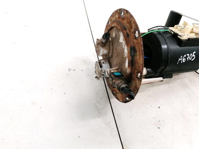 Electric Fuel pump Hyundai Getz 2005    1.3 311101C000
