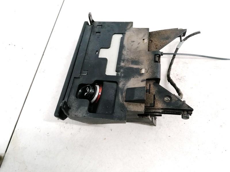 Pelenine Audi 80 1988    1.8 893857951