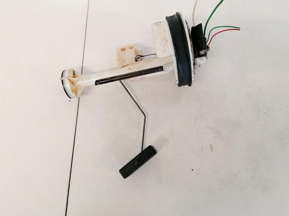 Fuel Tank Sender Unit (Sensor Fuel ) Citroen Xantia 1996    0.0 9610859880