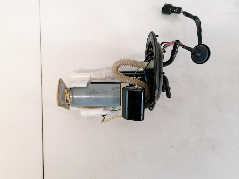 Electric Fuel pump Kia Carens 2005    2.0 4050s2009003