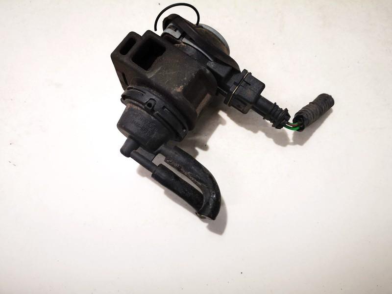 Selenoidas (Elektromagnetinis selenoidas) Renault Megane 2001    1.5 8200661049