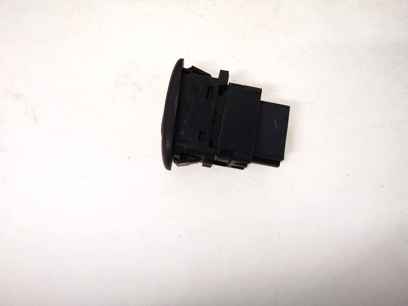 Stiklo valdymo mygtukas (lango pakeliko mygtukai) Citroen C2 2007    1.4 96605364xt