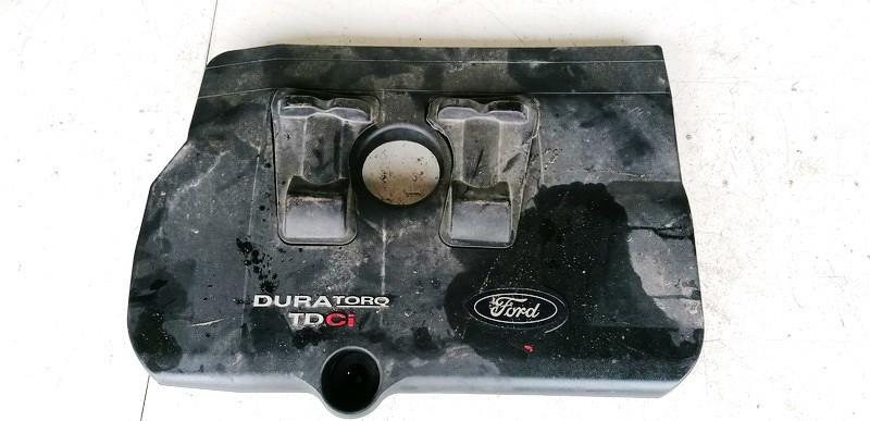 Variklio dekoratyvine apsauga Ford Mondeo 2003    2.0 USED