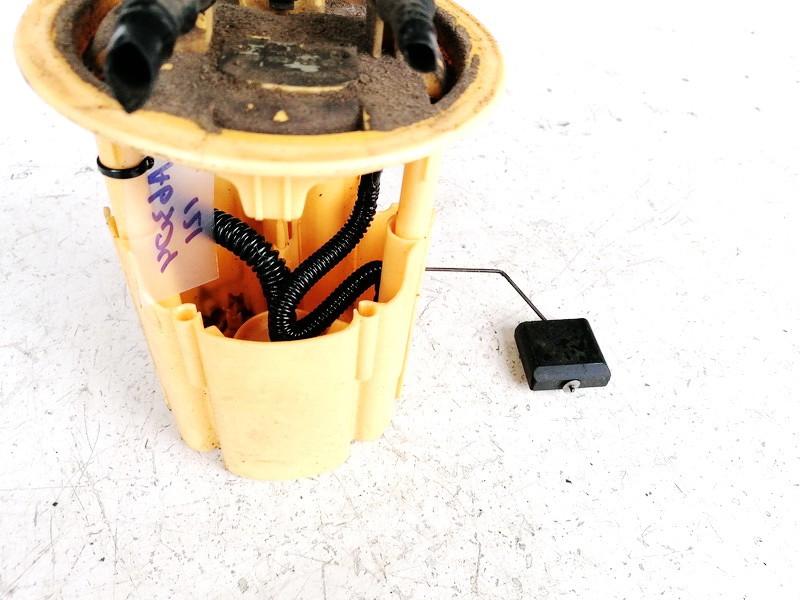Fuel Tank Sender Unit (Sensor Fuel ) Citroen C5 2003    2.0 9632759780