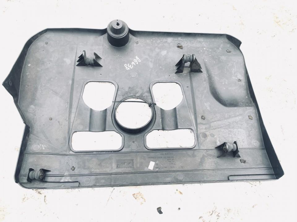 Variklio dekoratyvine apsauga Ford Mondeo 2004    2.0 2s7q6n041bd