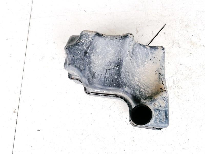 Isiurbimo rezonatorius Chrysler Voyager 2001    0.0 04861178AA