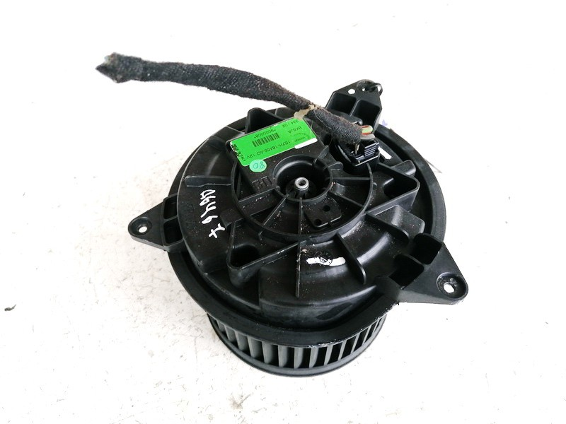 Heater blower assy Ford Mondeo 2003    2.0 1S7H18456AD