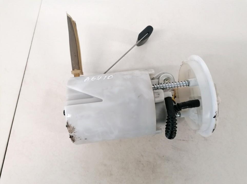 Electric Fuel pump Kia Ceed 2009    1.6 311101h000