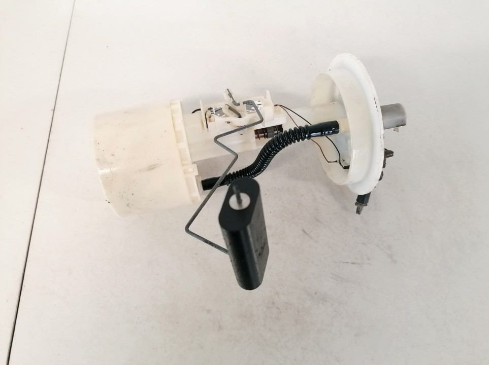Fuel Tank Sender Unit (Sensor Fuel ) Renault Espace 2000    0.0 6025304881