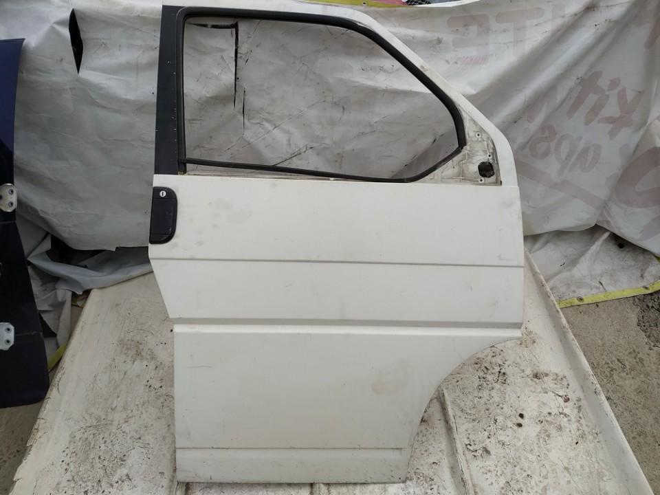 Durys P.D. Volkswagen Transporter 1996    1.9 used