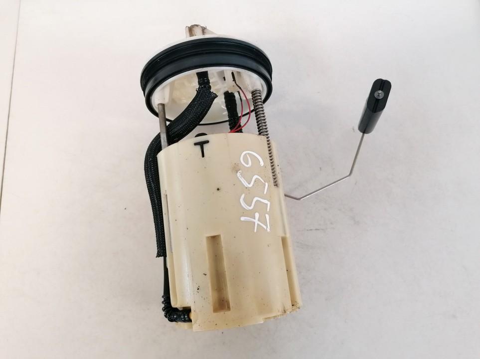 Fuel Tank Sender Unit (Sensor Fuel ) Nissan Almera Tino 2002    2.2 170405m311212