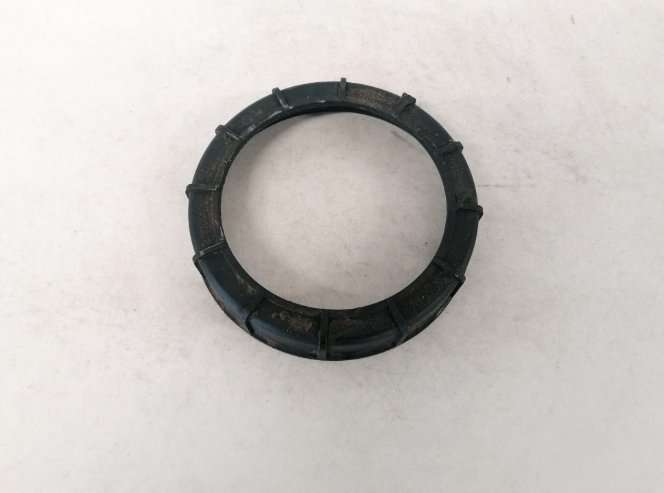 Fuel Pump Locking Seal Cover O Ring Peugeot 405 1995    0.0 9753235480