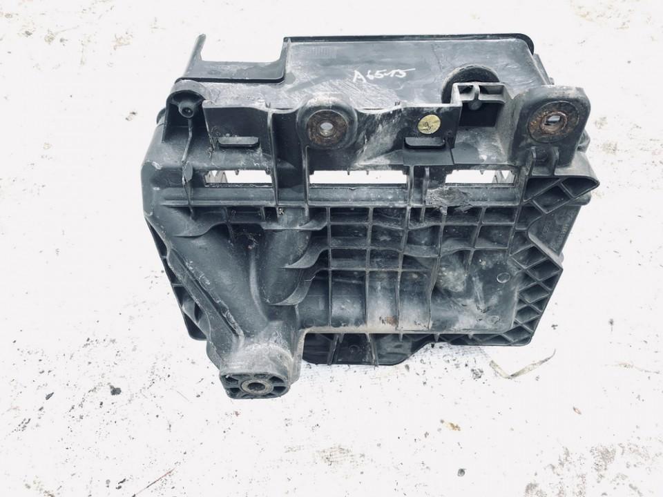 Baterijos - akumuliatoriaus deze Skoda Fabia 2000    1.9 6q0915419