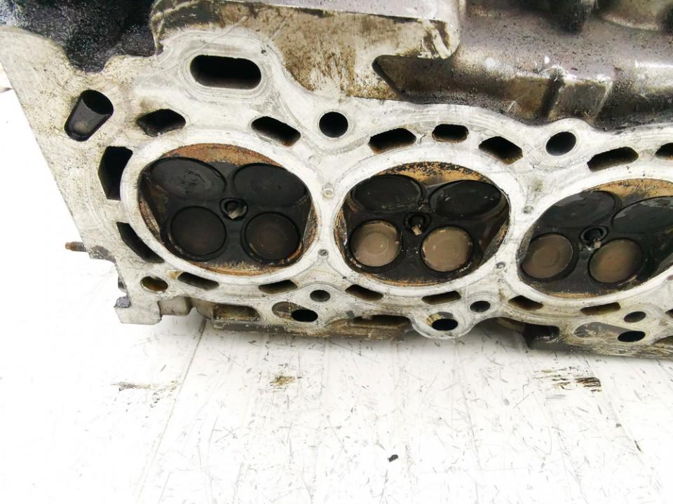 Variklio galvute Toyota Celica 2000    1.8 used