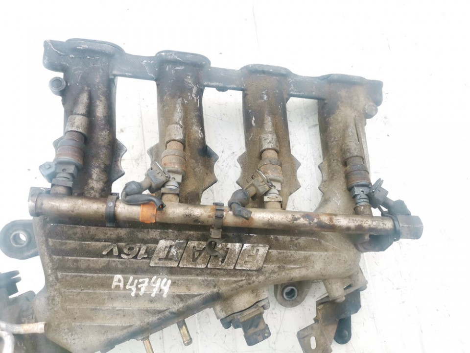 Kuro magistrale Fiat Multipla 2001    1.6 used