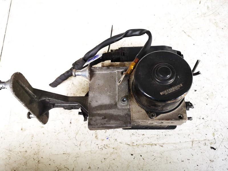 ABS Unit (ABS Brake Pump) Mercedes-Benz C-CLASS 2002    2.2 a0044315412