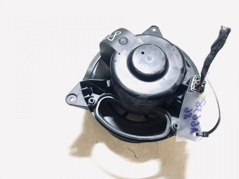 Heater blower assy Ford Mondeo 2004    2.0 397h18456ab