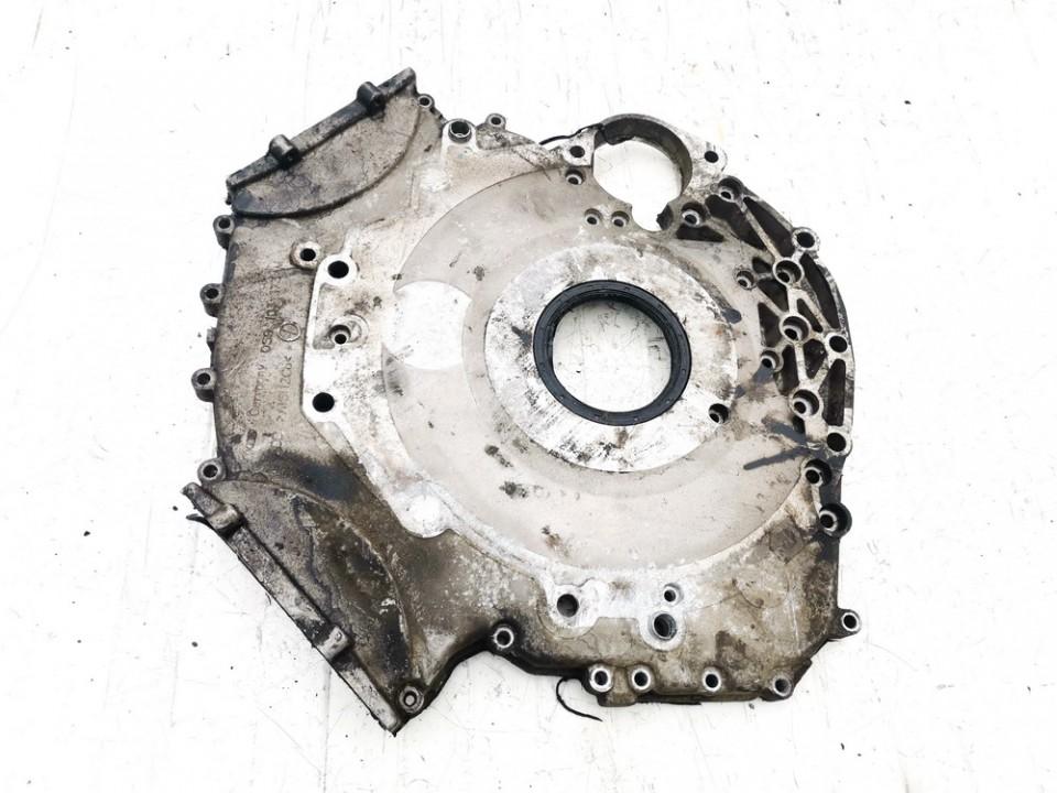 Variklio priekinis dangtelis (salnikas) Audi A6 2006    3.0 059103173m