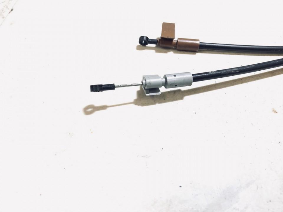 Cable Renault Laguna 2001    1.8 sef11501