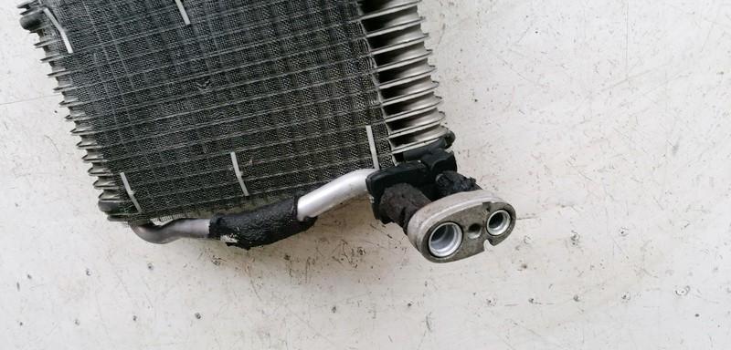 Oro Kondicionieriaus radiatorius Audi A4 1996    1.9 USED