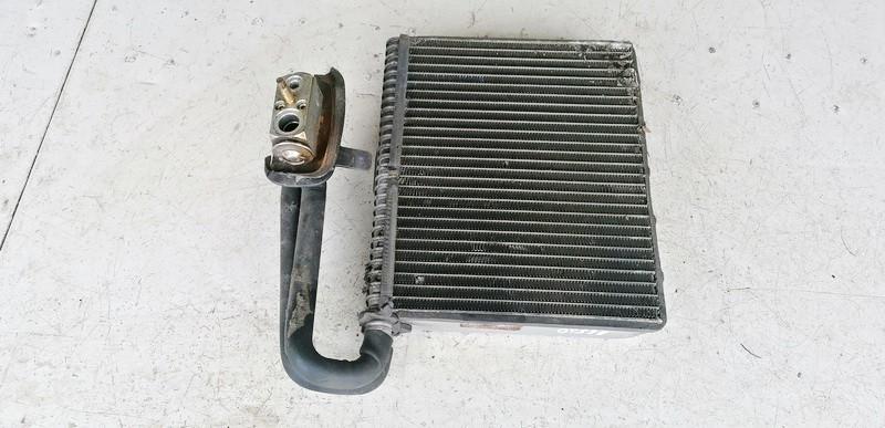 Oro Kondicionieriaus radiatorius Opel Signum 2003    2.2 9180166