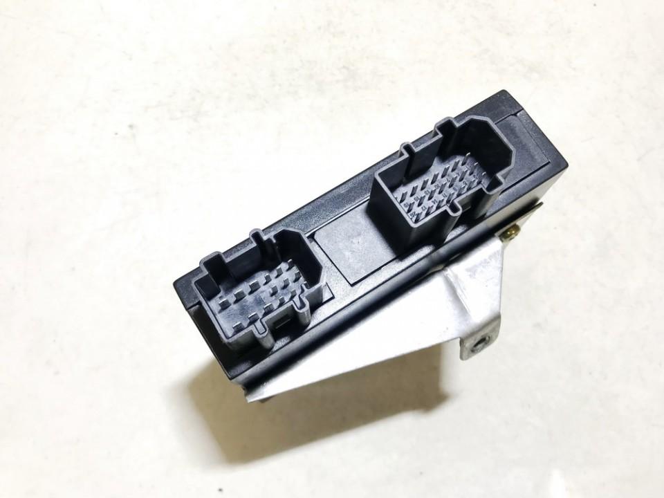 General Module Comfort Relay (Unit) Volkswagen Golf 2000    1.9 1j0959799ah