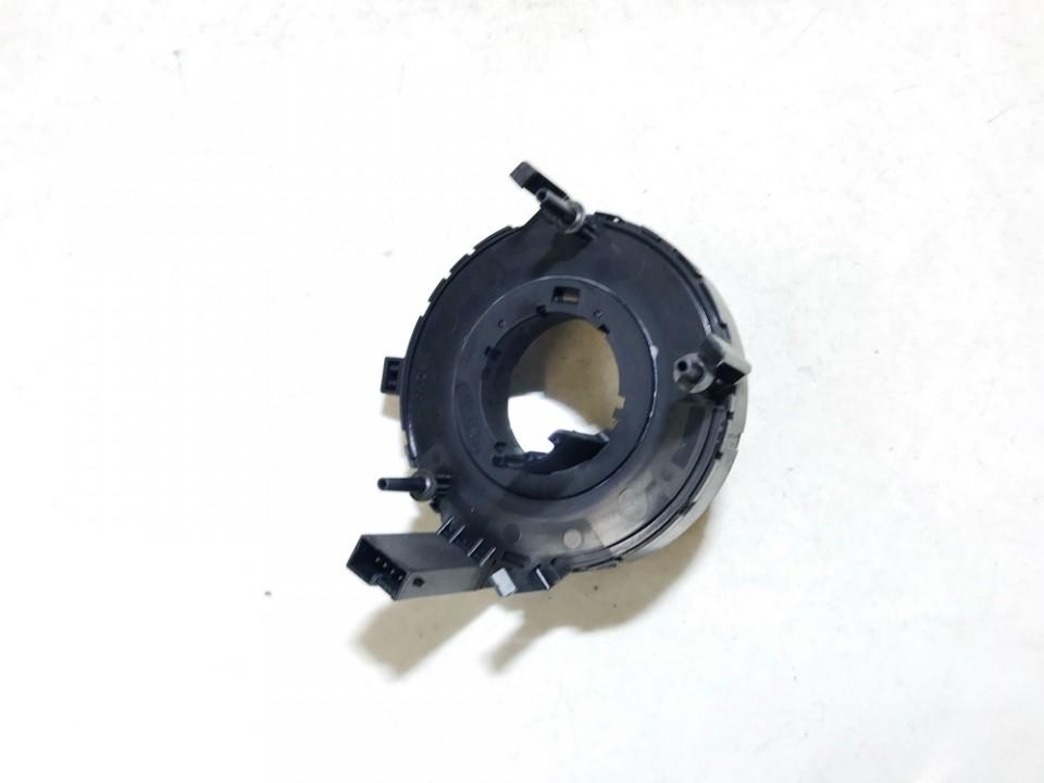 Vairo kasete - srs ziedas - signalinis ziedas Audi A3 1997    1.8 1j0959653