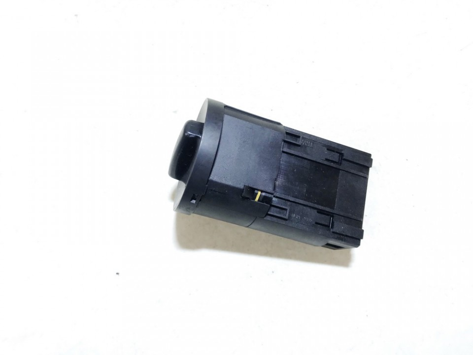 Headlight adjuster switch (Foglight Fog Light Control Switches) Volkswagen Golf 2000    1.9 1c0941531a