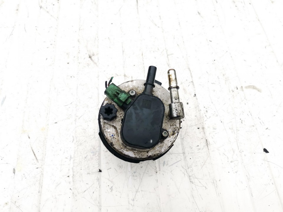Kuro filtras Ford Focus 2006    1.6 used