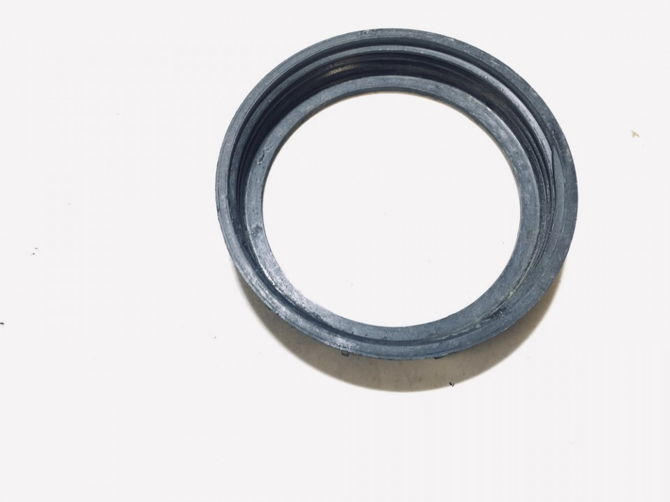 Fuel Pump Locking Seal Cover O Ring Peugeot 206 2000    1.9 9621364680