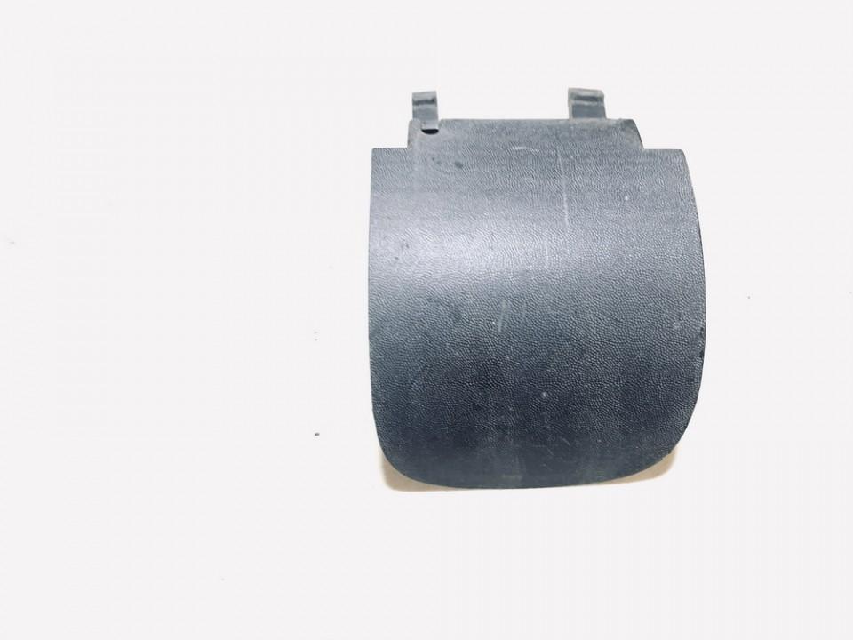 Kairio slenkscio plastmasinis dangtelis Opel Omega 1997    0.0 90459937