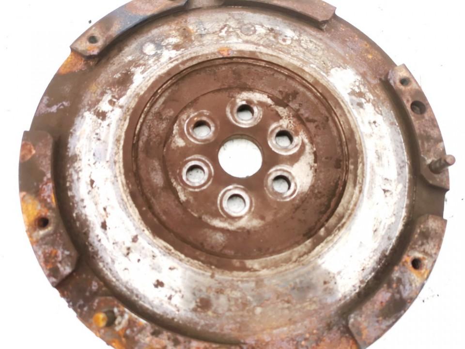 Smagratis Mazda 3 2006    2.0 used