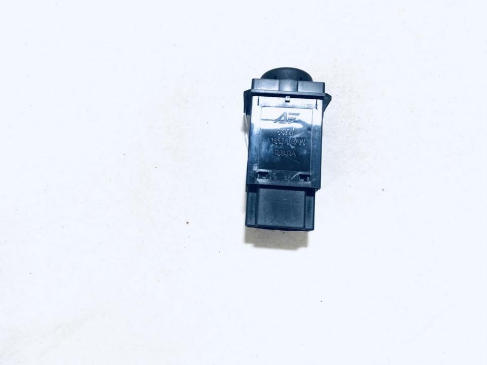 Oro recirkuliacijos mygtukas Volkswagen Sharan 1997    1.9 7m0959561a