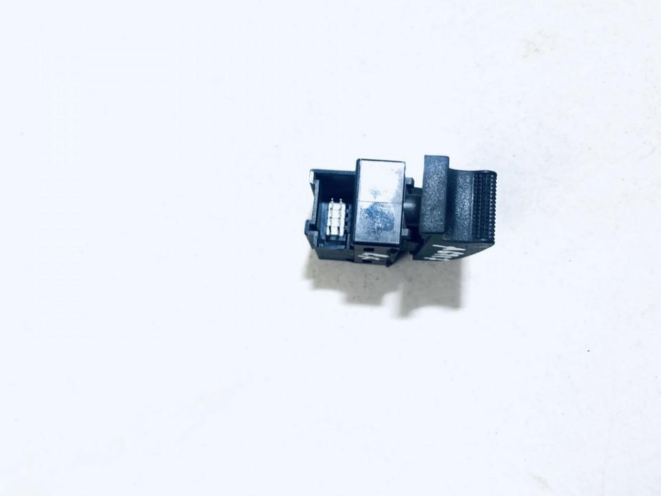 Stiklo valdymo mygtukas (lango pakeliko mygtukai) Audi A3 1997    1.8 8l0959855