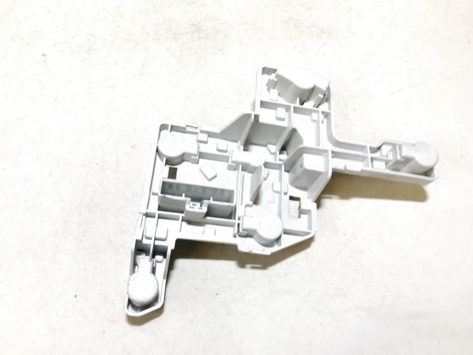 Galiniu zibintu plata Ford Mondeo 2004    2.0 3s7x13n411a