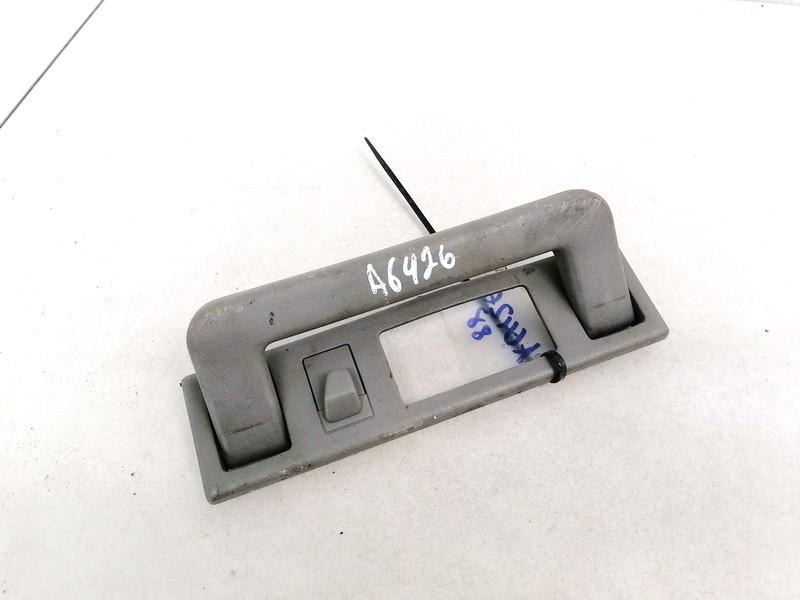 Vidine lubu rankenele G.K. Audi 100 1991    2.5 4A0857607