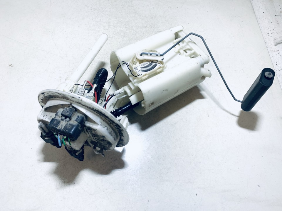 Electric Fuel pump Citroen Xsara Picasso 2002    1.8 9633294680