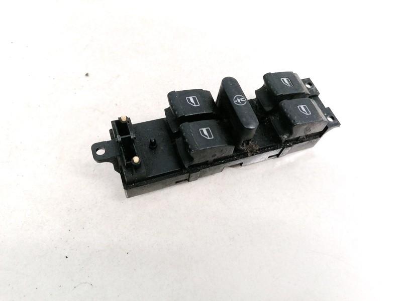 Stiklo valdymo mygtukas (lango pakeliko mygtukai) Volkswagen Passat 1999    1.8 1J4959857