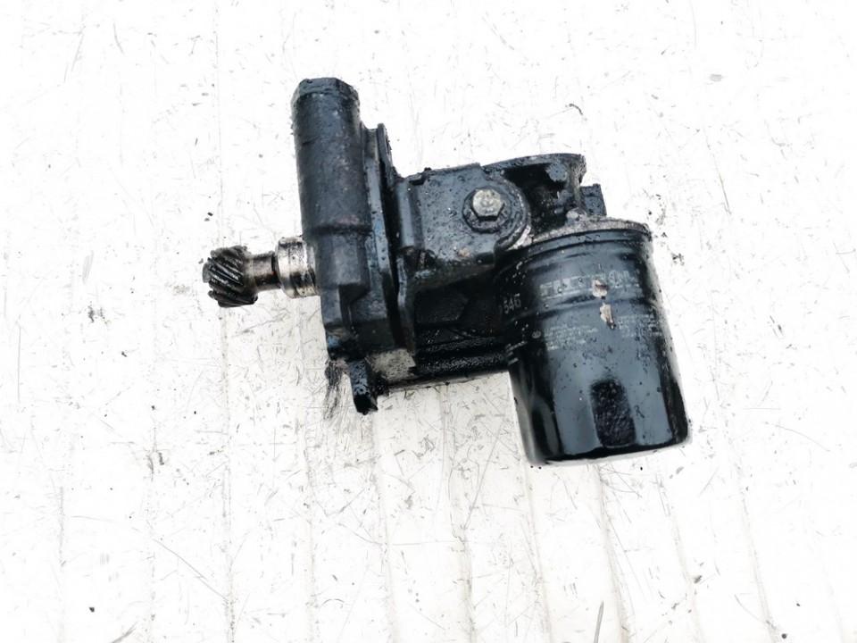 Tepalo siurblys Ford Mondeo 1998    1.8 used