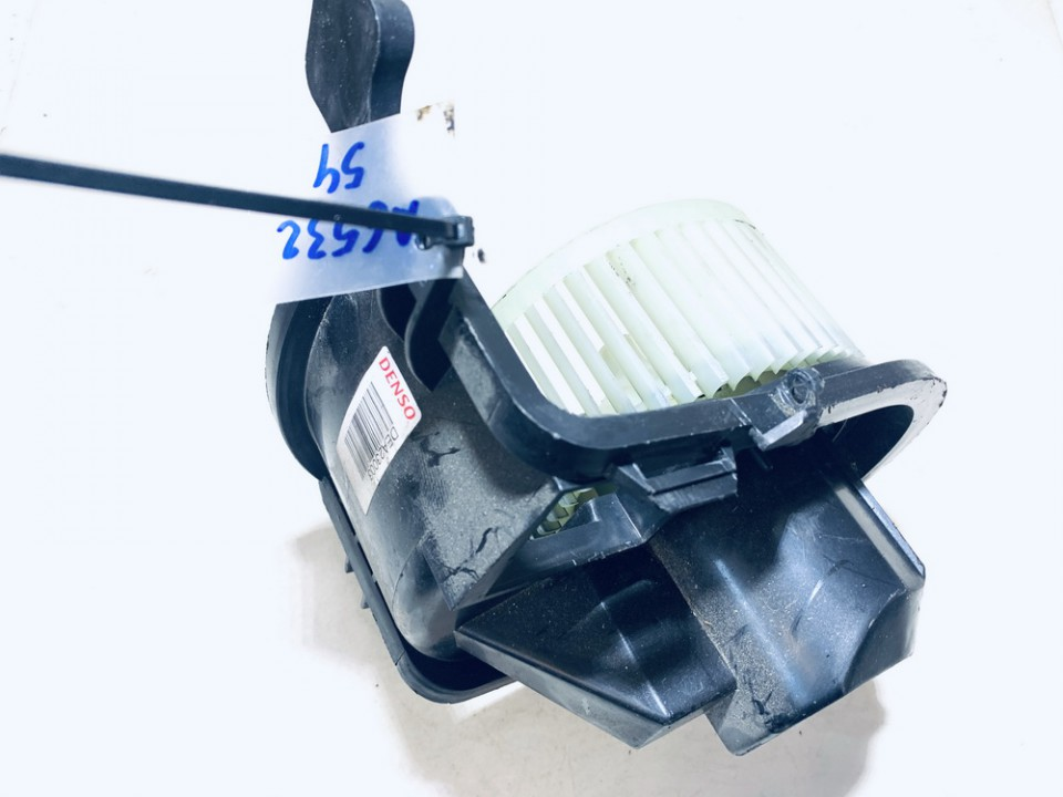 Heater blower assy Renault Clio 2000    1.9 576320300