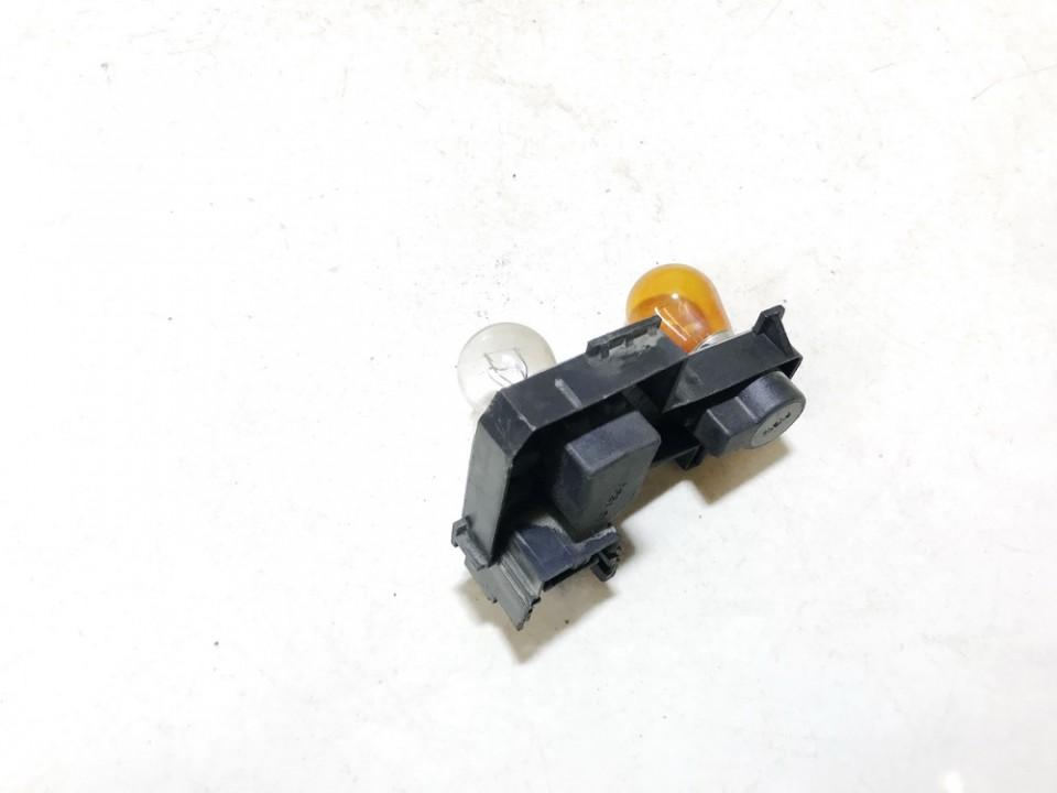 Galiniu zibintu plata Renault Laguna 2001    1.8 used