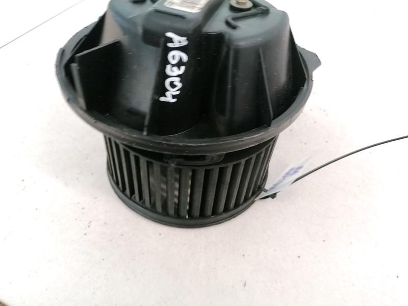 Heater blower assy Citroen C5 2003    2.0 F664513V