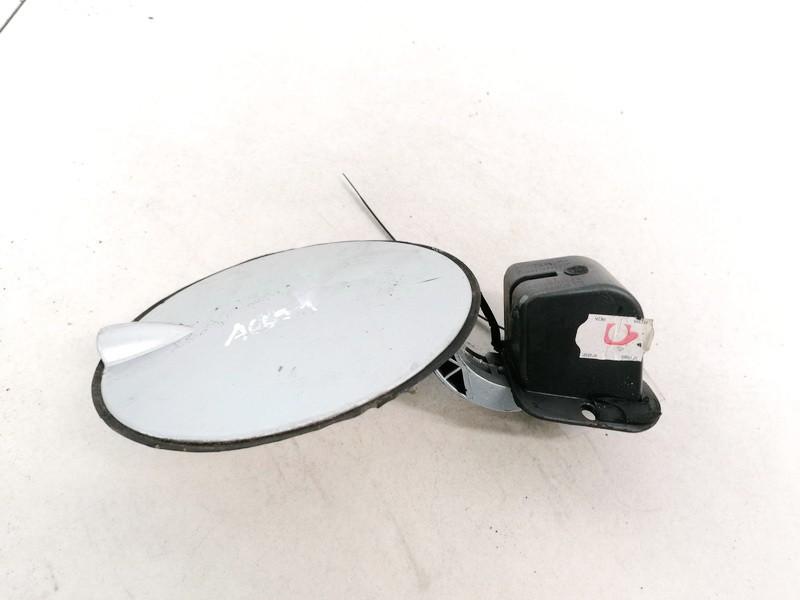 Fuel door Gas cover Tank cap (FUEL FILLER FLAP) Opel Astra 1999    2.0 90559414