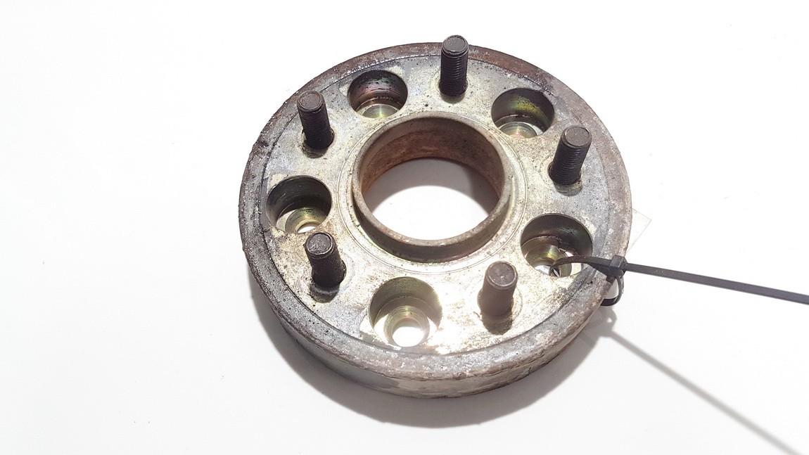 Stebule (Stupica)(Guolis) G.D. Daihatsu Terios 1999    1.3 used