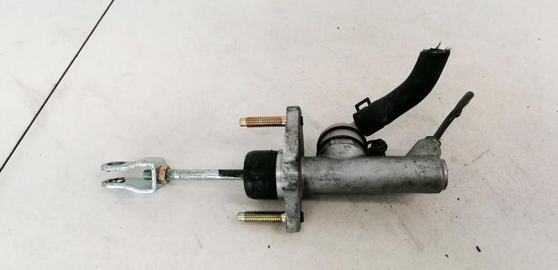 Sankabos pagrindinis cilindriukas Hyundai Getz 2005    1.3 USED