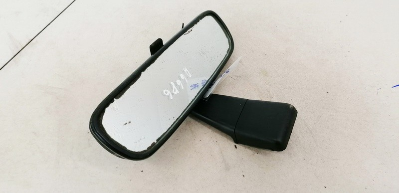 Galinio vaizdo veidrodis (Salono veidrodelis) Toyota Corolla 1989    1.3 E200469