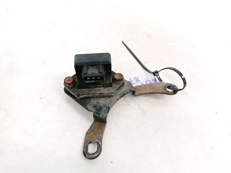 Esp Accelerator Sensor (ESP Control Unit) Hyundai Getz 2005    1.3 3936022040