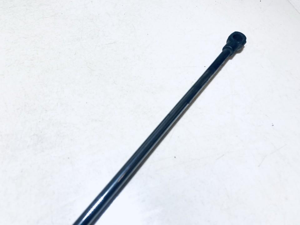 Galinio Dangcio amortizatorius G. (kapoto) Audi A3 1997    1.8 used